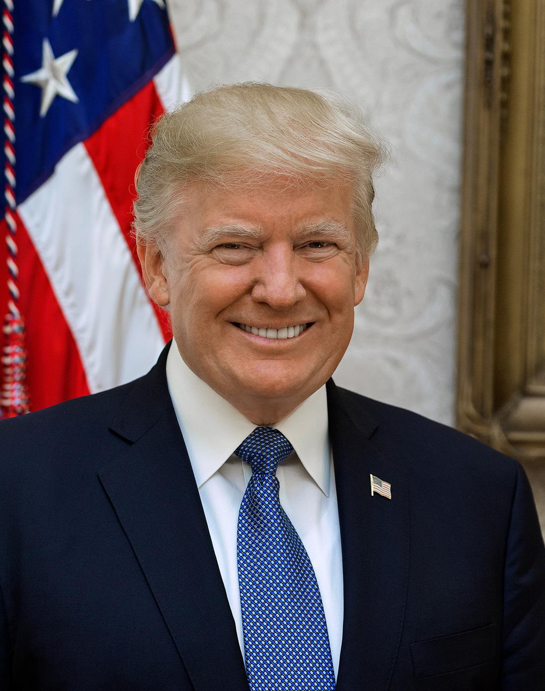Donald_Trump dan chu