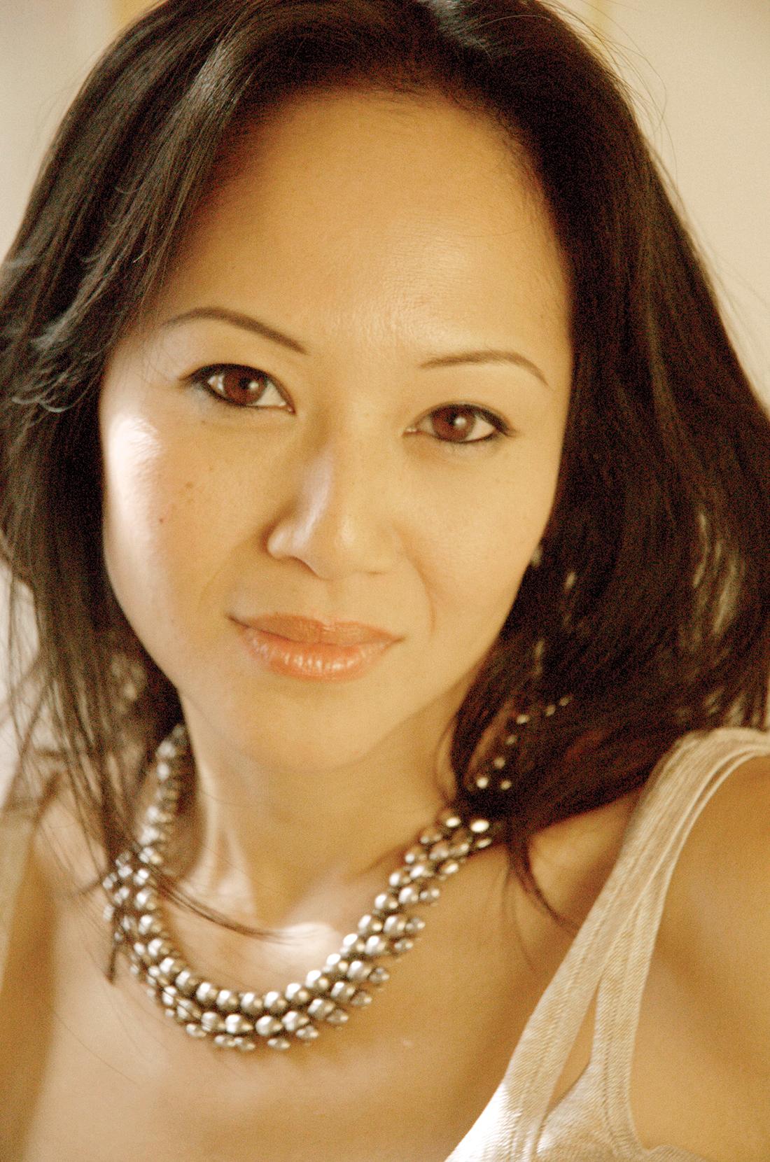 Angie-Chau