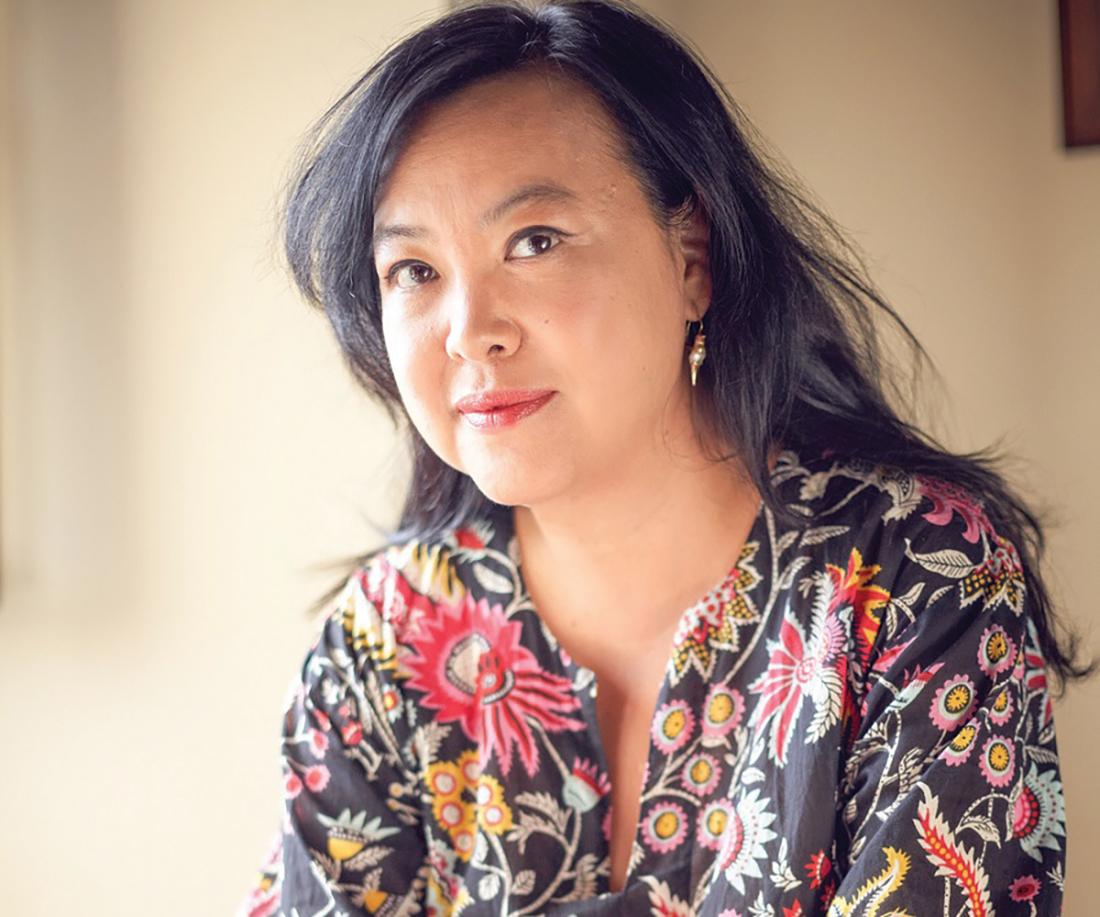 Monique-Truong