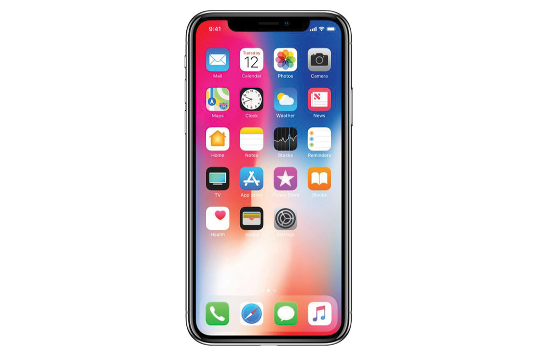 iphone-TECHNOLOGY-2018