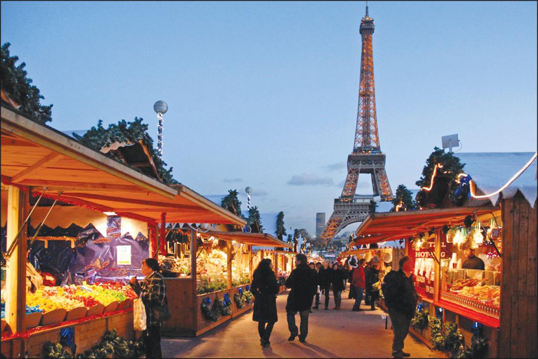 travel-paris-1
